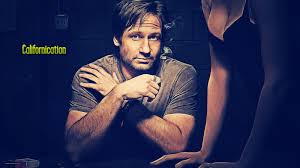 Californication (Hank Moody) (Wallpaper 4k) by thephoenixprod on DeviantArt