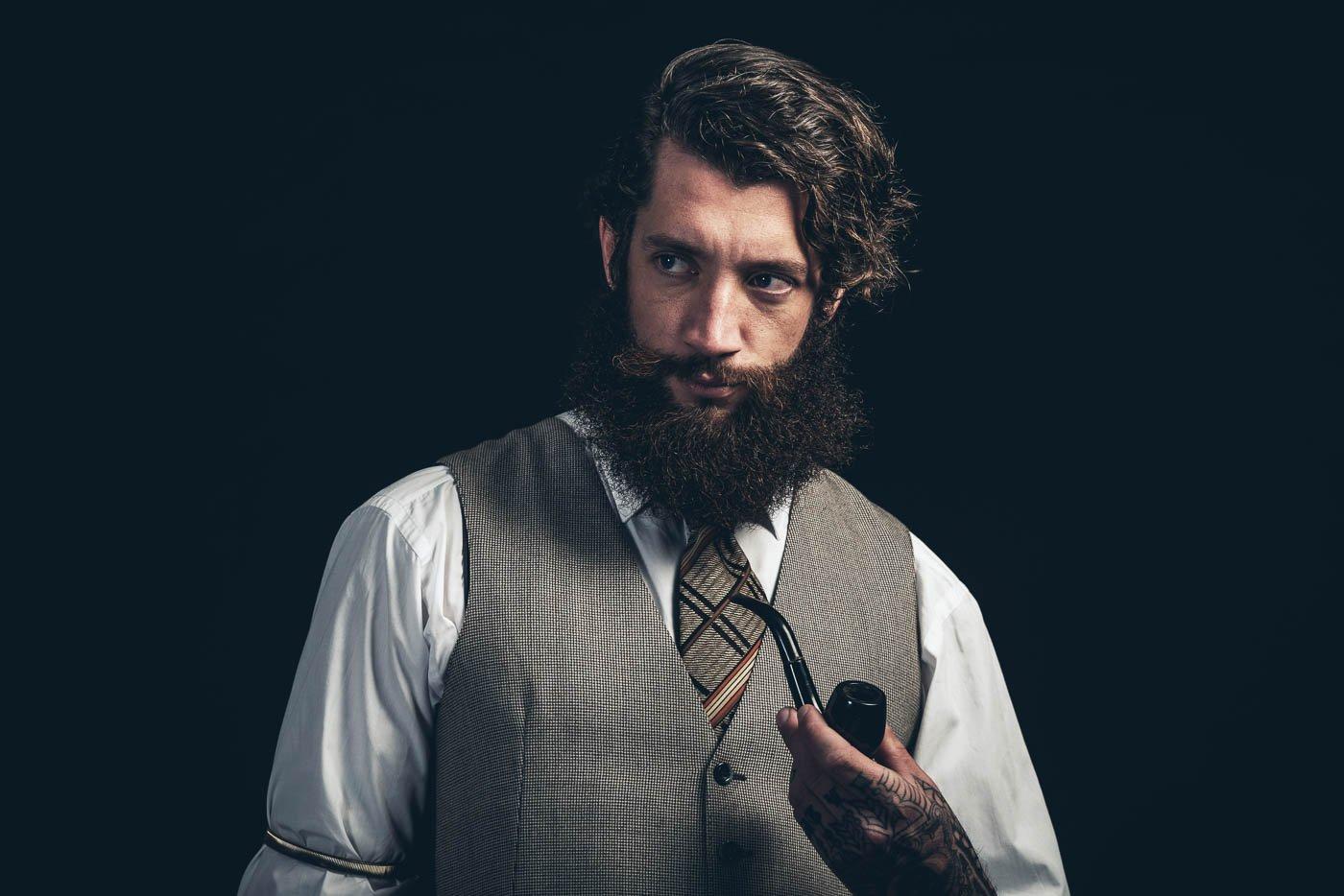 Hipster Matrimonio Uomo : Atitude dicas de conquista para homens com